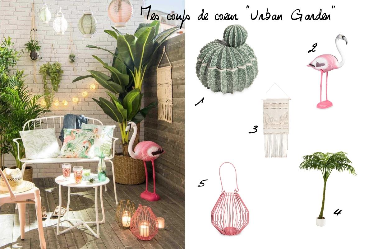 hd wallpapers maison du monde urban garden ejq
